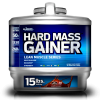 Hard Mass Gainer 15lbs